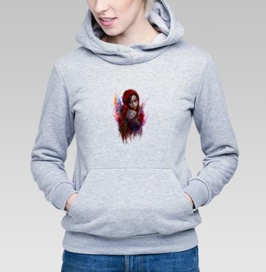 Остановите конфликты...пожалуйста - Купить детские толстовки абстрактные в Москве, цена детских толстовок абстрактных  с прикольными принтами - магазин дизайнерской одежды MaryJane