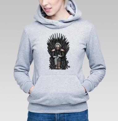 1 - Купить детские толстовки с оружием в Москве, цена детских толстовок с оружием  с прикольными принтами - магазин дизайнерской одежды MaryJane