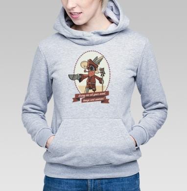 Bring me all your weed! - Купить детские толстовки военные в Москве, цена детских толстовок военных с прикольными принтами - магазин дизайнерской одежды MaryJane