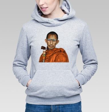 Буддист - Купить детские толстовки с татуировками в Москве, цена детских  с татуировками  с прикольными принтами - магазин дизайнерской одежды MaryJane