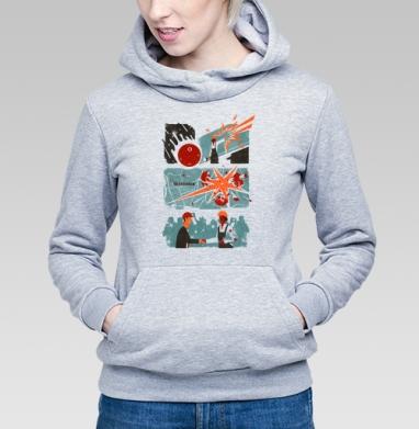 Челябинск - Купить детские толстовки с городами в Москве, цена детских толстовок с городами  с прикольными принтами - магазин дизайнерской одежды MaryJane