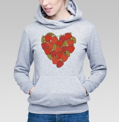 Дары лета - Купить детские толстовки с символами в Москве, цена детских толстовок с символом с прикольными принтами - магазин дизайнерской одежды MaryJane