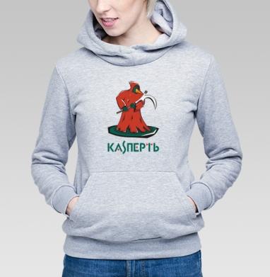 Касперть - Купить детские толстовки с черепом в Москве, цена детских толстовок с черепом  с прикольными принтами - магазин дизайнерской одежды MaryJane
