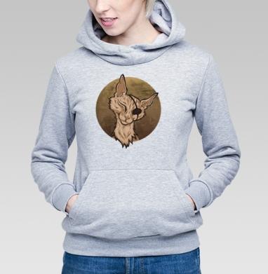 Кот пират - Купить детские толстовки с пиратом в Москве, цена детских толстовок пиратских с прикольными принтами - магазин дизайнерской одежды MaryJane