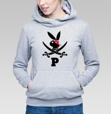 Playpirate - Купить детские толстовки с пиратом в Москве, цена детских толстовок пиратских с прикольными принтами - магазин дизайнерской одежды MaryJane