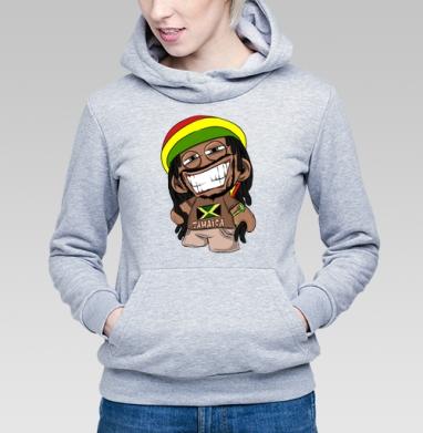 Rastaman - Купить детские толстовки с дымом в Москве, цена детских толстовок с дымом  с прикольными принтами - магазин дизайнерской одежды MaryJane