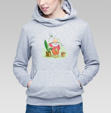 Руки делают - Купить детские толстовки с людьми в Москве, цена детских толстовок с людьми  с прикольными принтами - магазин дизайнерской одежды MaryJane
