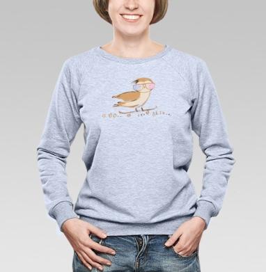 Лето... - Купить детские свитшоты свобода в Москве, цена детских свитшотов свобода  с прикольными принтами - магазин дизайнерской одежды MaryJane
