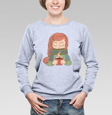 Согревающие вещи - Купить детские свитшоты с едой в Москве, цена детских свитшотов с едой  с прикольными принтами - магазин дизайнерской одежды MaryJane