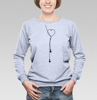 Corasound - Купить мужские свитшоты парные в Москве, цена мужских  парных  с прикольными принтами - магазин дизайнерской одежды MaryJane