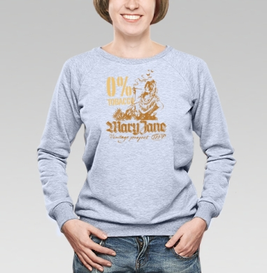 Mj vintage - Купить детские свитшоты с дымом в Москве, цена детских свитшотов с дымом  с прикольными принтами - магазин дизайнерской одежды MaryJane