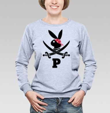 Playpirate - Купить детские свитшоты секс в Москве, цена детских свитшотов секс  с прикольными принтами - магазин дизайнерской одежды MaryJane
