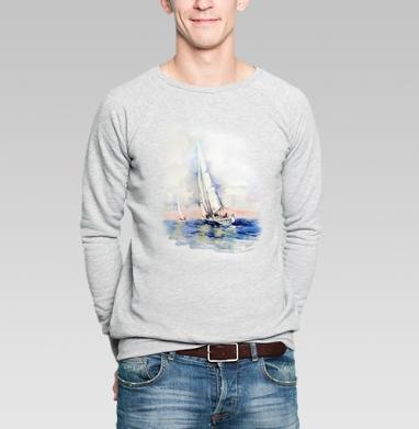 Свежий ветер - Cвитшот Star Wars купить в москве