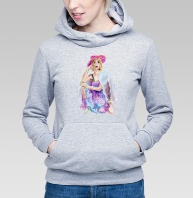 Дэйзи - Купить детские толстовки модные в Москве, цена детских толстовок модных  с прикольными принтами - магазин дизайнерской одежды MaryJane