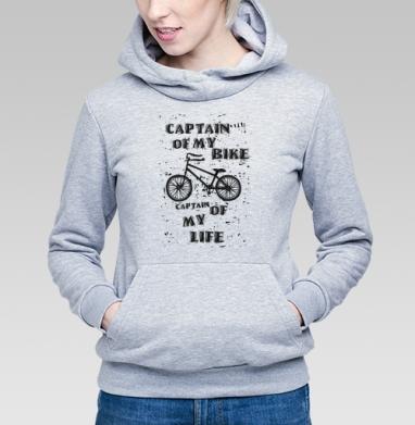 капитан ... - Купить детские толстовки спортивные в Москве, цена детских толстовок спортивных  с прикольными принтами - магазин дизайнерской одежды MaryJane