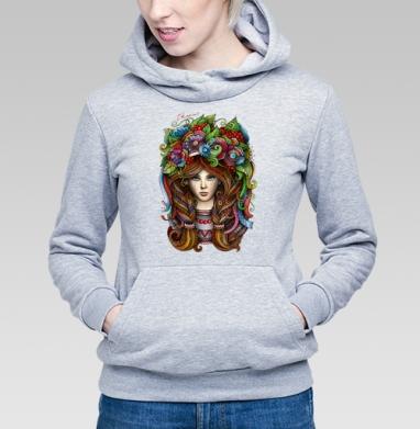 Я украинка - Купить детские толстовки с лицом в Москве, цена детских толстовок с лицом  с прикольными принтами - магазин дизайнерской одежды MaryJane