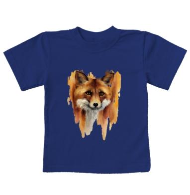 Рыжая лиса  - Cумки с лисой