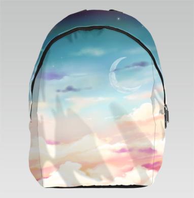 Волшебное небо - Рюкзак