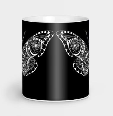 Бабочка - бабочки, Новинки