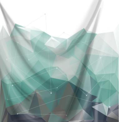 Геометрия Айсберга - геометрия, Популярные