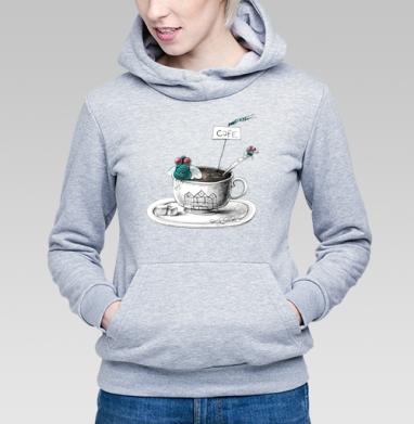 Доброе утро - Купить детские толстовки с насекомыми в Москве, цена детских  с насекомыми  с прикольными принтами - магазин дизайнерской одежды MaryJane