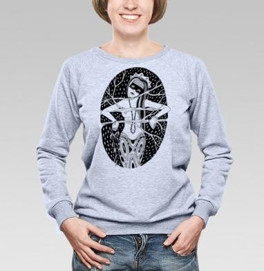 Мечтает - Купить детские свитшоты с китами в Москве, цена детских свитшотов с китом с прикольными принтами - магазин дизайнерской одежды MaryJane