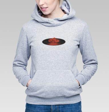 ПОЛНОЕ ПОГРУЖЕНИЕ - Купить детские толстовки музыка в Москве, цена детских толстовок музыкальных  с прикольными принтами - магазин дизайнерской одежды MaryJane