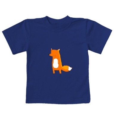 Fox - Cумки с лисой