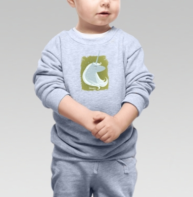 Пони единорог - Купить детские свитшоты романтика в Москве, цена детских свитшотов романтических  с прикольными принтами - магазин дизайнерской одежды MaryJane