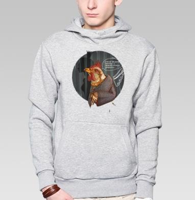 Принцессакура - Купить мужские толстовки модные в Москве, цена мужских  модных  с прикольными принтами - магазин дизайнерской одежды MaryJane