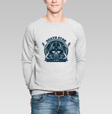Дартуха - Купить свитшот