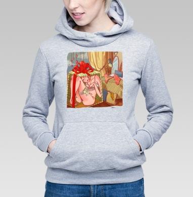 Подарок - Купить детские толстовки с лицом в Москве, цена детских толстовок с лицом  с прикольными принтами - магазин дизайнерской одежды MaryJane