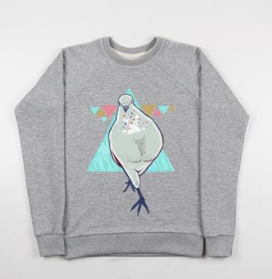 Fashion week - Купить детские свитшоты модные в Москве, цена детских свитшотов модных  с прикольными принтами - магазин дизайнерской одежды MaryJane