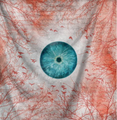 Воспаленное око планеты - человек, Популярные