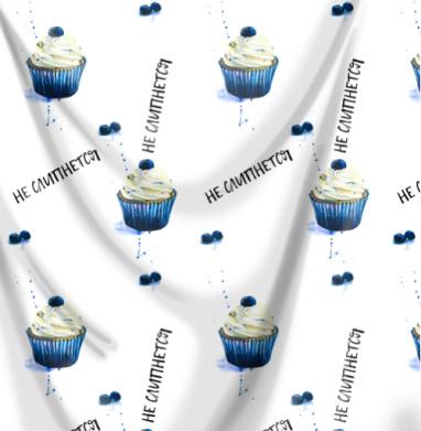 Сладкоежкам - сладости, Популярные