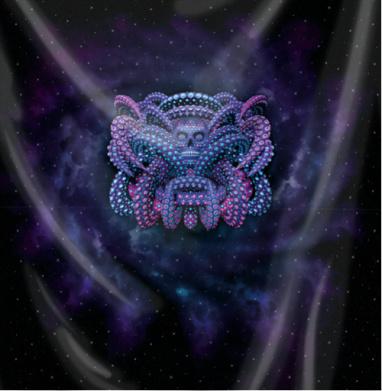 Ритуал - психоделика, Популярные