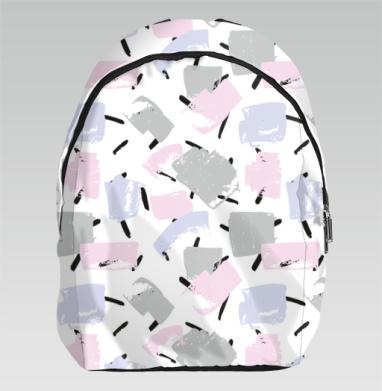 Кисти - Рюкзак